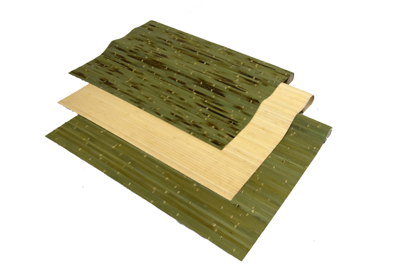 flooring cut heavy quality free accessories size mat coconut coir duty delivery to image direct matting